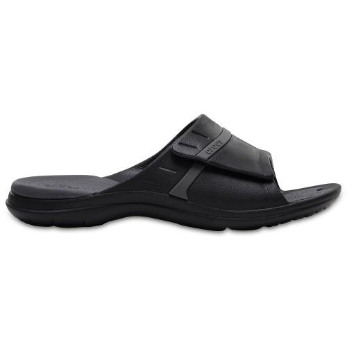 Crocs™  MODI Sport Slide