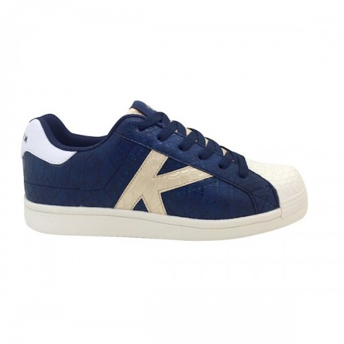 Kelme K-Legend