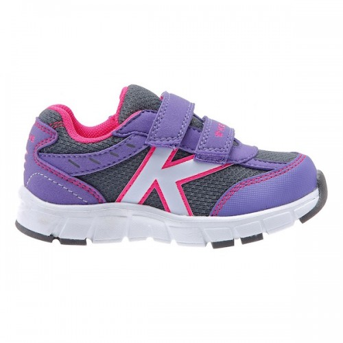 Kelme K-Enjoy