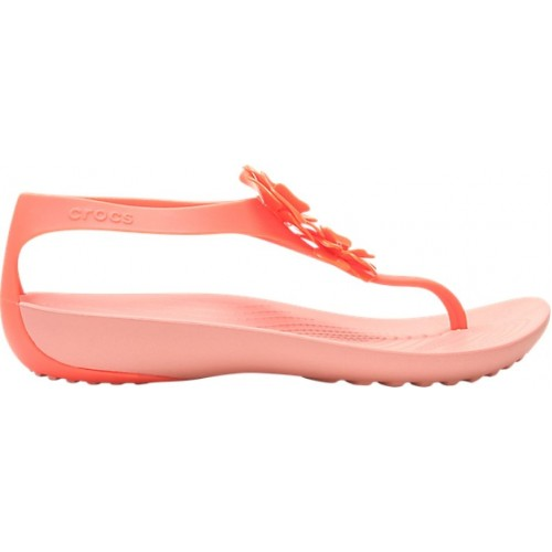 Crocs™ Serena Embellish Flip Women's
