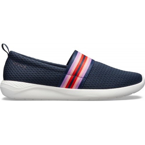 Crocs™ LiteRide Mesh Slip-On Women's