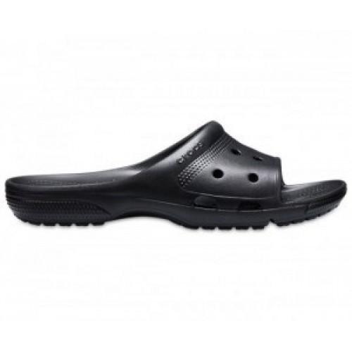 Crocs™ Coast Slide