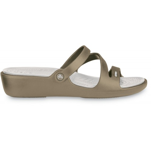 Crocs™ Patricia
