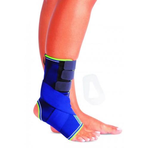 Hüppeliigese ortoos HB 5006