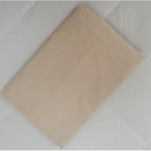 Puuvillane padjapüür