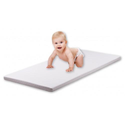 Kattemadratsid RIPOSO BABY paksus 5 cm
